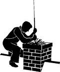 Стоимость цен трубочистных работ в СПб, оценивает трубочист печник на месте проведения прочистки дымохода или каминной трубы, исходя из сложности очистки камина цена договорная